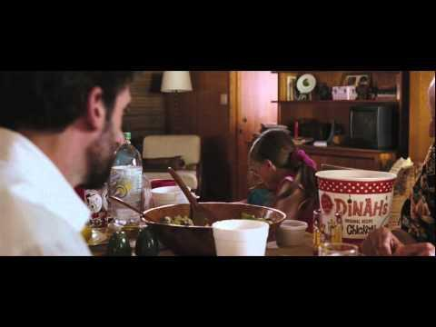 """<p><em>Little Miss Sunshine </em>doesn't entirely revolve around mental health or mental illness, but it plays a huge role in the movie. The inciting incident of the film is a family road trip in a yellow VW bus taking young Olive (Abigail Breslin) to compete in a pageant. But just before the events of the film, Frank (Steve Carell) has just attempted suicide, and Duane (Paul Dano) has taken a vow of silence. The movie shows how different people handle different forms of trauma, and does so in a total package that's both respectful and entertaining. </p><p><a class=""""link rapid-noclick-resp"""" href=""""https://www.amazon.com/Little-Miss-Sunshine-Abigail-Breslin/dp/B009EEQ2ZU/ref=sr_1_1?dchild=1&keywords=little+miss+sunshine&qid=1614284217&s=instant-video&sr=1-1&tag=syn-yahoo-20&ascsubtag=%5Bartid%7C2139.g.35630957%5Bsrc%7Cyahoo-us"""" rel=""""nofollow noopener"""" target=""""_blank"""" data-ylk=""""slk:Stream It Here"""">Stream It Here</a></p><p><a href=""""https://youtu.be/wvwVkllXT80"""" rel=""""nofollow noopener"""" target=""""_blank"""" data-ylk=""""slk:See the original post on Youtube"""" class=""""link rapid-noclick-resp"""">See the original post on Youtube</a></p>"""