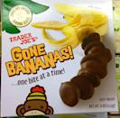 <p>Guess what? These are the best-selling frozen treat OF ALL TIME at Trader Joe's.</p>
