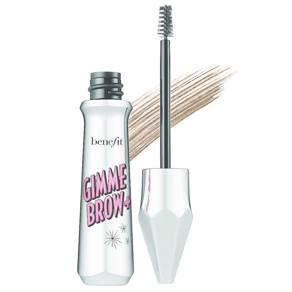 "<p>Even in quarantine, <em>Allure</em> readers are holding up their brow game. You bought Benefit's brow gel in droves, with most of you choosing the neutral light brown shade.</p> <p><strong>$24</strong> (<a href=""https://shop-links.co/1704457240169018845"" rel=""nofollow noopener"" target=""_blank"" data-ylk=""slk:Shop Now"" class=""link rapid-noclick-resp"">Shop Now</a>)</p>"