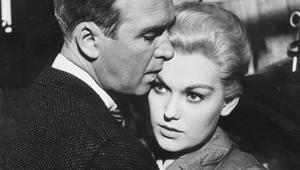 Cannes: Kim Novak To Be Guest of Honor at 66th Annual Festival
