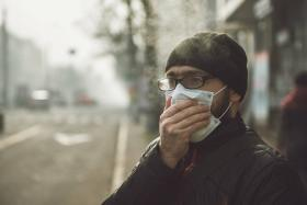 Daily exposure to ozone pollution linked to early death risk
