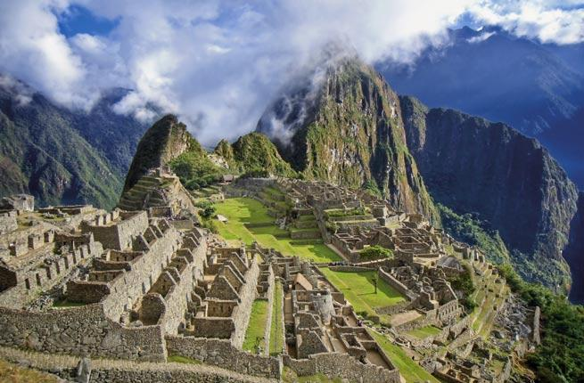 """<p><strong>Where: </strong>Peru</p>  <p></p>  <p>Development will greatly affect the remains of the ancient civilization of Choquequirao, known as """"the other Machu Picchu."""" The Peruvian government recently announced the building of a 3-mile cable car to Machu Picchu's """"sister city."""" As a result, tourism will explode from five visitors a day to 3,000 when it opens in 2015. The intent of the tramway is to ease the burden on , which already limits visitors to 2,500 daily and requires reservations to hike the famed Inca Trail. A journey to either of these ancient cities will allow visitors to take in stunning mountain landscapes and impressive ancient architecture.</p>  <p></p>  <p><strong>Plan Your Trip: </strong>Visit </p>"""