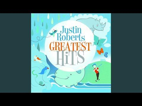 """<p>This one is so catchy, you might want to listen to it even when it's not Halloween. It's perfect for a party — or when you're sorting through that post-Halloween candy haul.</p><p><a class=""""link rapid-noclick-resp"""" href=""""https://www.amazon.com/Trick-or-Treat/dp/B0759ZCTB5?tag=syn-yahoo-20&ascsubtag=%5Bartid%7C10055.g.27955468%5Bsrc%7Cyahoo-us"""" rel=""""nofollow noopener"""" target=""""_blank"""" data-ylk=""""slk:ADD TO PLAYLIST"""">ADD TO PLAYLIST</a> </p><p><a href=""""https://youtu.be/CZVGS0o_zHM"""" rel=""""nofollow noopener"""" target=""""_blank"""" data-ylk=""""slk:See the original post on Youtube"""" class=""""link rapid-noclick-resp"""">See the original post on Youtube</a></p>"""