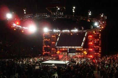 Vince Russo Questions Triple H Vince And Stephanie Mcmahons Work