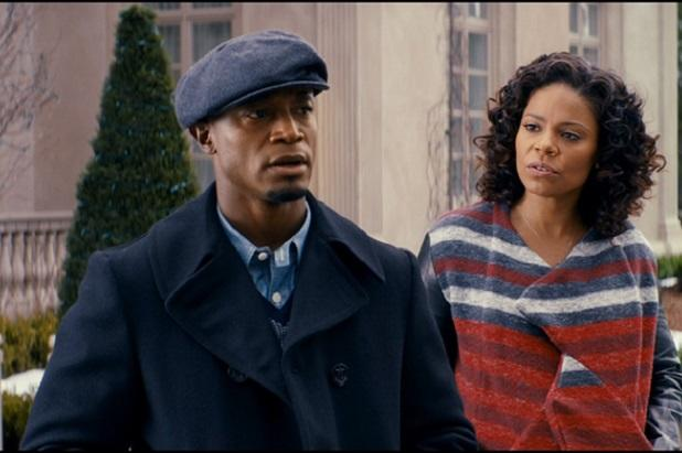 'Best Man Holiday' Stuns 'Thor' With $10.7M Friday Box-Office Upset