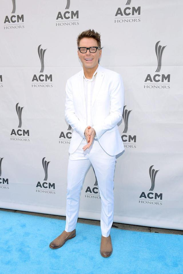 """<p>Bobby still hosts <em>The Bobby Bones Show</em>. He will also return as an in-house mentor for <em>American Idol</em>, and might even <a href=""""https://people.com/country/bobby-bones-political-aspirations-gun-control/"""" rel=""""nofollow noopener"""" target=""""_blank"""" data-ylk=""""slk:dabble in politics"""" class=""""link rapid-noclick-resp"""">dabble in politics</a>. Only time will tell.</p>"""