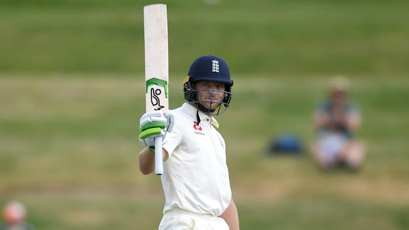 Refreshed Buttler worked with Trescothick after draining World Cup, Ashes summer