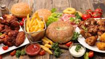 "<p>Everyone has a favorite fast food spot in their towns and their your favorites for a reason. If not for their delicious fries or particularly tasty flautas, they wouldn't be on your list. According to the CDC, ""<a href=""https://www.cdc.gov/nchs/products/databriefs/db322.htm"" rel=""nofollow noopener"" target=""_blank"" data-ylk=""slk:during 2013–2016, 36.6% of adults consumed fast"" class=""link rapid-noclick-resp"">during 2013–2016, 36.6% of adults consumed fast</a> food on a given day."" This means we're eating a <em>lot</em> of fast food. Sometimes small towns have the best local fast food restaurants, and we all know nothing tastes better than <a href=""https://www.countryliving.com/food-drinks/g894/comfort-foods-1109/"" rel=""nofollow noopener"" target=""_blank"" data-ylk=""slk:comfort food"" class=""link rapid-noclick-resp"">comfort food</a> from your own hometown. During today's difficult times, we're staying closer to home and focusing on our local fast food spots and giving them a proper spotlight. <a href=""http://www.countryliving.com/life/inspirational-stories/g32772382/self-care-quotes/"" rel=""nofollow noopener"" target=""_blank"" data-ylk=""slk:Self-care"" class=""link rapid-noclick-resp"">Self-care</a> is important and a big component of self-care is eating what you love. If endless breadsticks from Fazoli's makes you happy, then eat up. </p><p>While trying out <a href=""https://www.countryliving.com/food-drinks/g32645042/burger-recipes-ideas/"" rel=""nofollow noopener"" target=""_blank"" data-ylk=""slk:burger recipe ideas"" class=""link rapid-noclick-resp"">burger recipe ideas</a> is a good thing, there's nothing wrong with stopping by your favorite burger shop to grab one on the go. Summer's here and enjoying a good meal with your family is even better when you don't have to cook. Plus, who would be responsible for making milkshakes? We've gathered the 12 best small-town fast food spots in the U.S.A. While not every shop is on this list, we can guarantee these spots will tempt you at least once this summer. </p>"