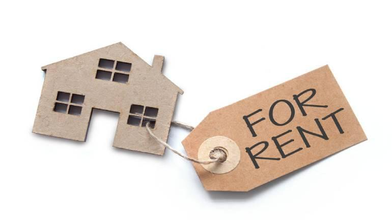 Want to know more about the dos and don'ts for renting out your property in Singapore, read this guide here!