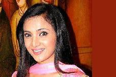 Did you know that Shilpa Anand's sister is a top actress?