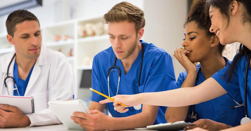 Advisor prescription: It is time to start teaching financial literacy to young physicians