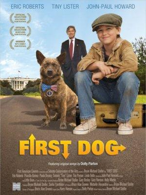 'First Dog' Producer Sues Distributors for Allegedly Running Away with Profits
