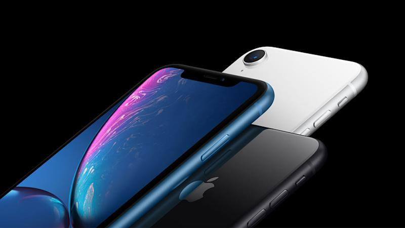 Apple iPhone XS issues: Charging-gate is real; Beauty-gate apparent in low light