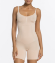 "<p><strong>spanx</strong></p><p>spanx.com</p><p><strong>$98.00</strong></p><p><a href=""https://go.redirectingat.com?id=74968X1596630&url=https%3A%2F%2Fwww.spanx.com%2Fshapewear%2Foncore-mid-thigh-bodysuit&sref=https%3A%2F%2Fwww.womenshealthmag.com%2Flife%2Fg34452202%2Fbest-shapewear-for-women%2F"" rel=""nofollow noopener"" target=""_blank"" data-ylk=""slk:Shop Now"" class=""link rapid-noclick-resp"">Shop Now</a></p>"