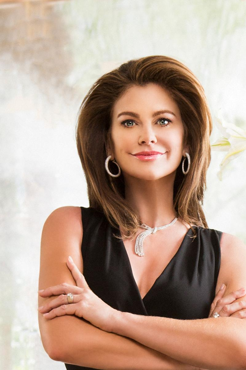 Photos Kathy Ireland naked (33 photos), Topless, Fappening, Selfie, braless 2019