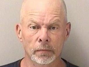 Michael Bishop, 47, of Aurora, faces more than a dozen charges of aggravated criminal sexual abuse.