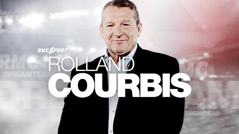 Ligue 1: Le onze type du week-end de Rolland Courbis