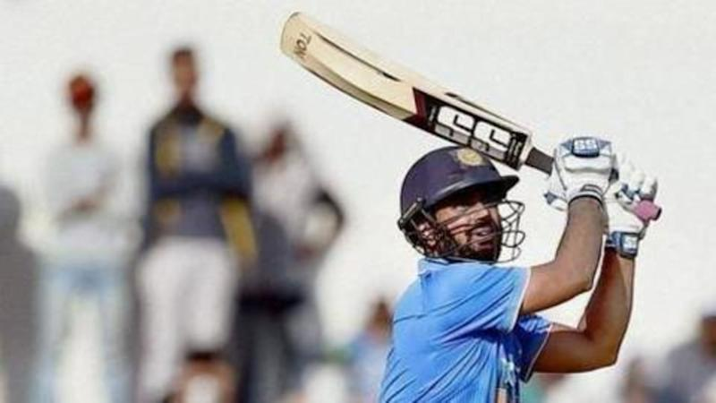 ICC World Cup 2019: Possible replacements for Ambati Rayudu