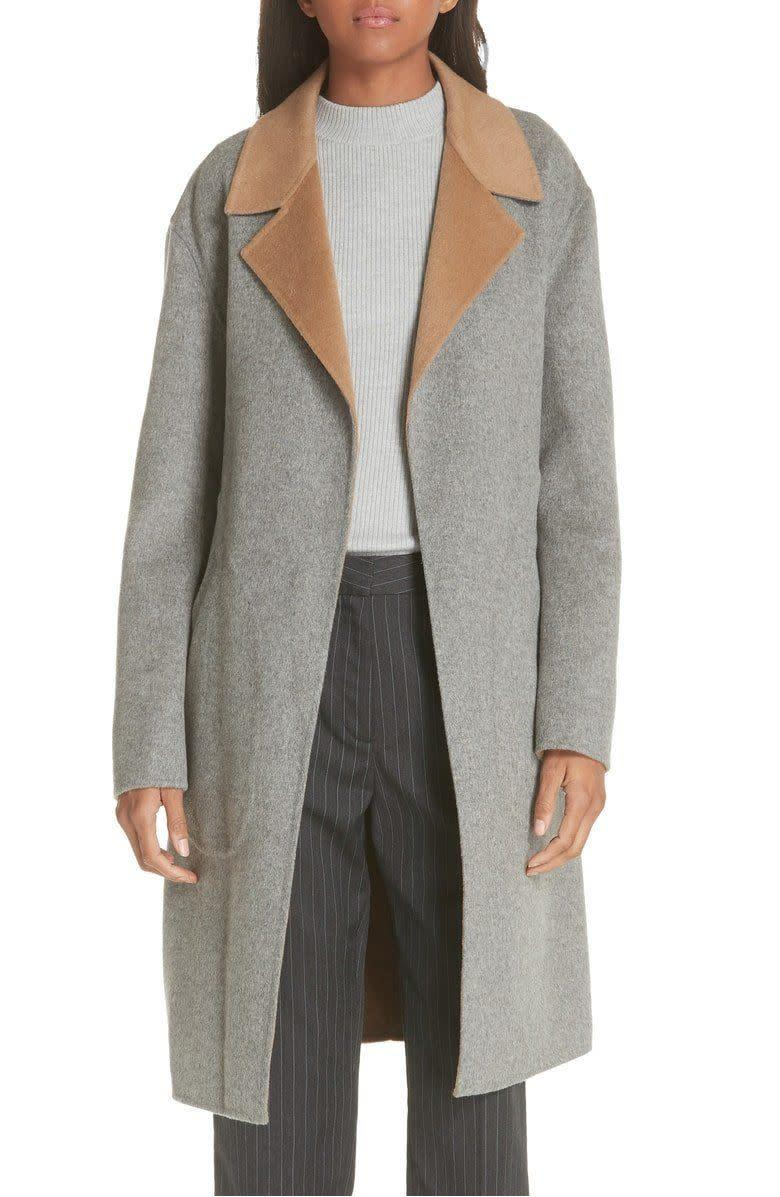 <strong>Sizes</strong>: S to L<br>Get it at <span>Nordstrom</span>.&nbsp;