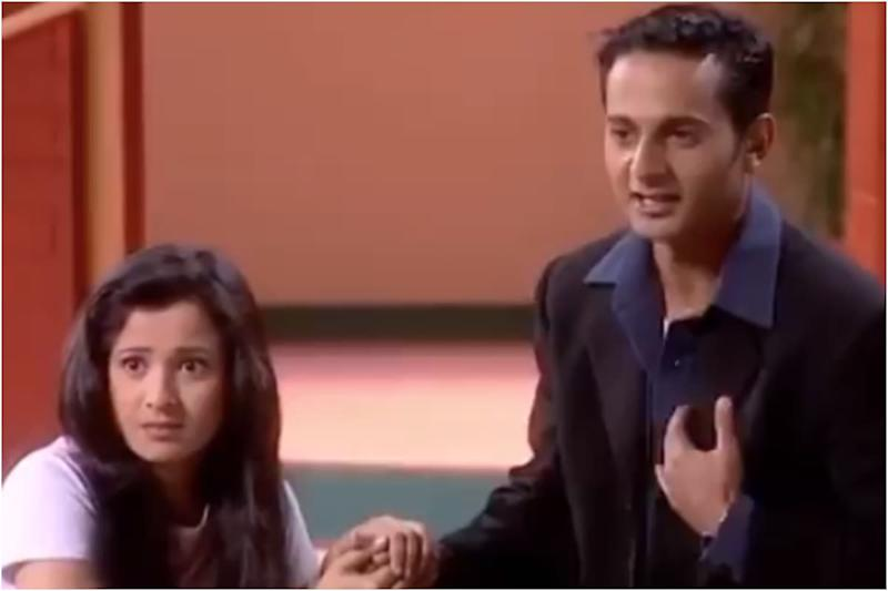 This 1999 Indian Sitcom was 'Inspired' by FRIENDS