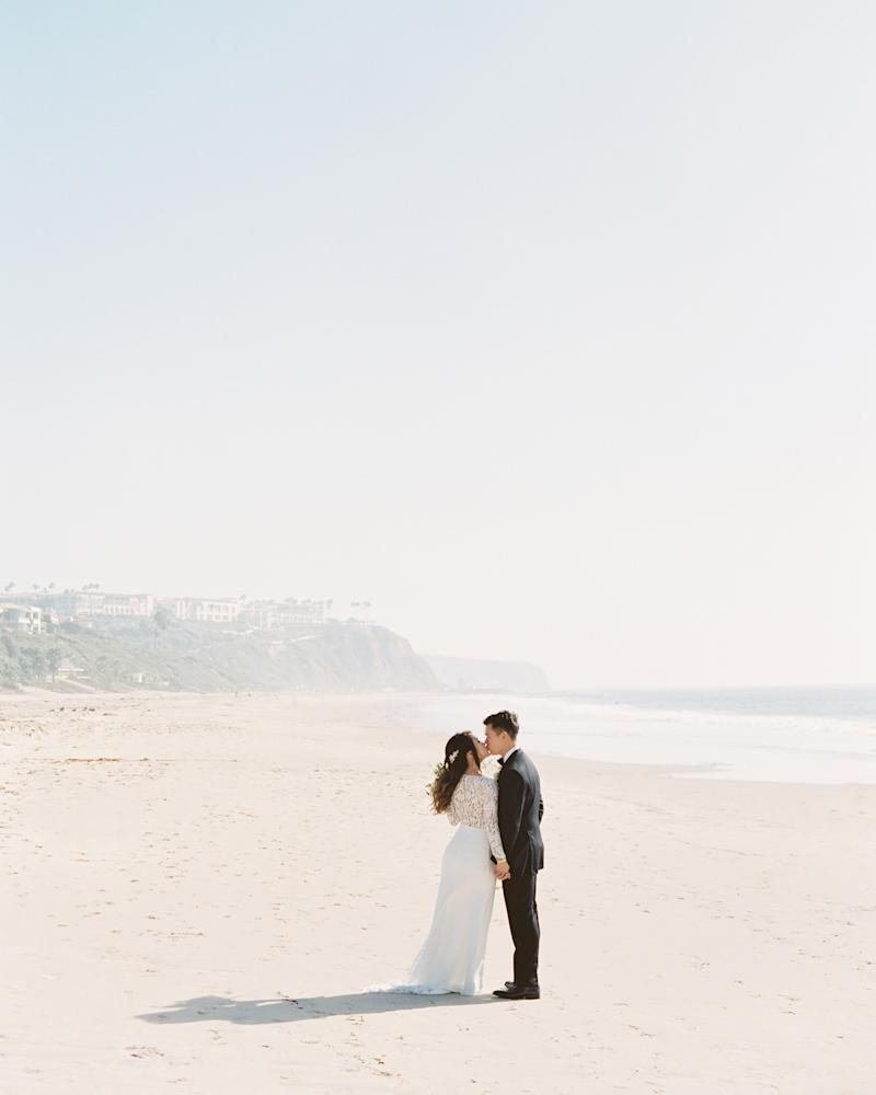 Five Crucial Questions to Ask the Locals When You're Planning a Destination Wedding