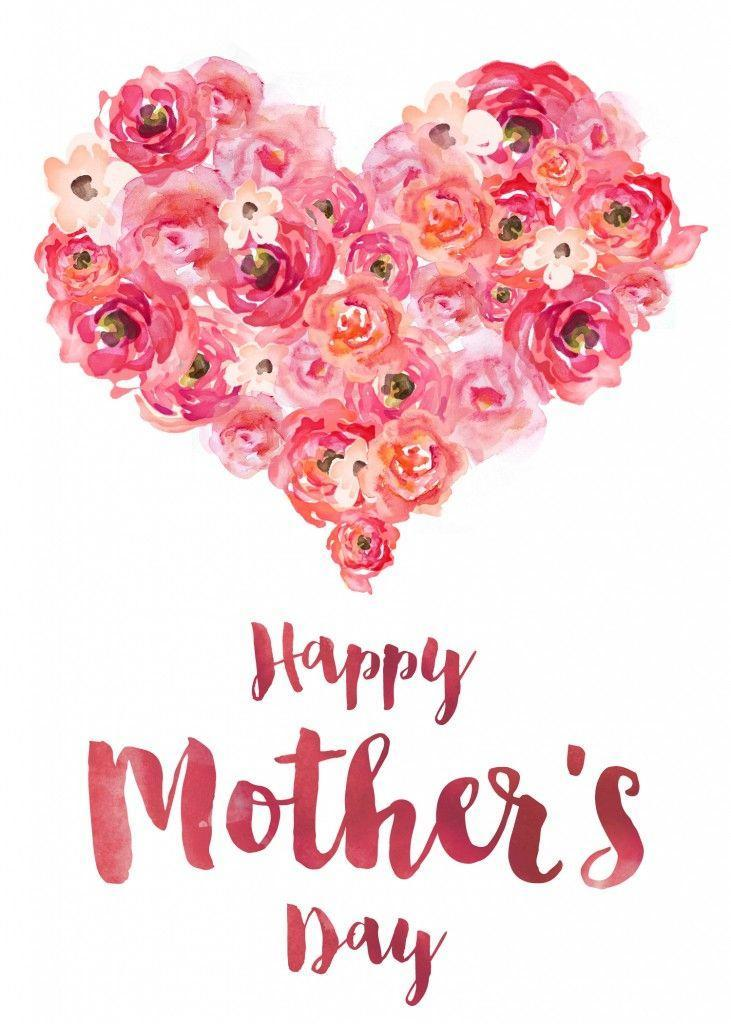 """<p>This card + roses + a bottle of rosé = best Mother's Day gift ever.</p><p><strong>Get the printable at <a href=""""http://ashandcrafts.com/freebie-friday-mothers-day-card/"""" rel=""""nofollow noopener"""" target=""""_blank"""" data-ylk=""""slk:Ash and Crafts"""" class=""""link rapid-noclick-resp"""">Ash and Crafts</a>.</strong> </p>"""