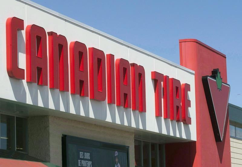 """<p>Founded: 1922<br />CEO: Stephen G. Wetmore<br />Headquarters: Toronto, ON<br />No. of employees: 58,000+ <br />Perks: Workers can enjoy the 'Hub' lounge area where they can watch television and socialize. Canadian Tire's Jumpstart Charities has helped over 1.3 million kids """"get in the game."""" Profit-sharing plan, savings/RSP plan, discounts on store purchases and preferred credit card rates. <br />Grading: A (Physical Workplace), A+ (Work Atmosphere & Communications), A (Financial Benefits & Compensation), B+ (Health & Family-Friendly Benefits), B (Vacation & Personal Time-Off), A (Employee Engagement & Performance), A+ (Training & Skills Development), A+ (Community Involvement) </p>"""
