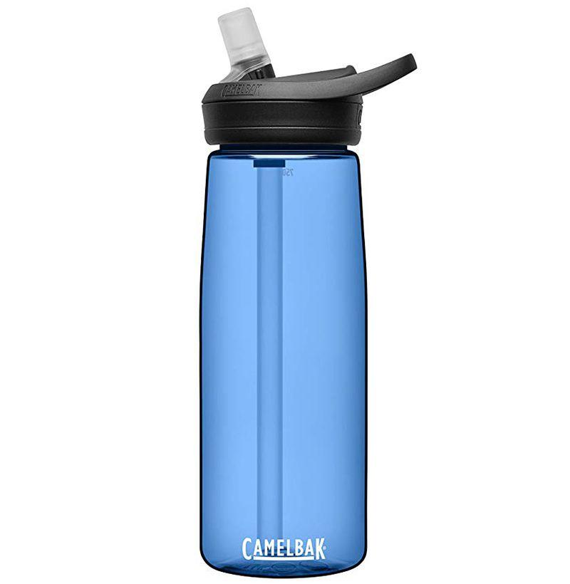 """<p><strong>CamelBak</strong></p><p>amazon.com</p><p><strong>$10.59</strong></p><p><a href=""""http://www.amazon.com/dp/B07HGR3XK8/?tag=syn-yahoo-20&ascsubtag=%5Bartid%7C10054.g.28369170%5Bsrc%7Cyahoo-us"""" target=""""_blank"""">BUY</a></p><p>A CamelBak works for literally any kind of workout. Or just for staying hydrated. </p>"""