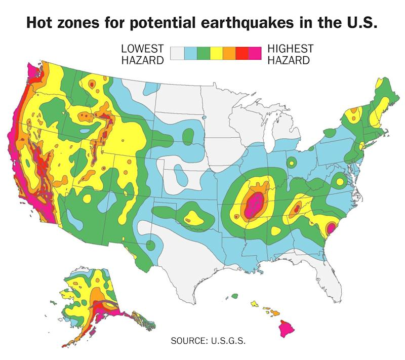 usa map with time zones with U Overdue Catastrophic Earthquake Cities 141550313 on Interactive Map For Usa additionally Royalty Free Stock Photography Business People Different Time Zones Image11290597 also Climate likewise U Overdue Catastrophic Earthquake Cities 141550313 furthermore Ext.