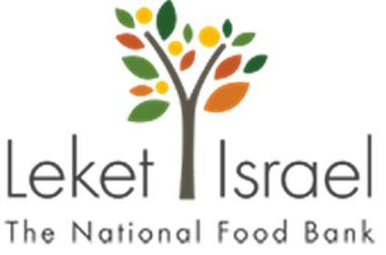 """Each year, with the help of 40,000 volunteers, <a href=""""http://leket.org.il/English"""" target=""""_hplink"""">Leket Israel</a> rescues over 700,000 meals and 21 million lbs of produce and perishable goods, andsupplies more than 1.25 million (7,500/school day)volunteer-prepared sandwichesto underprivileged children. Food, that would have otherwise gone to waste,is redistributed to hundreds of nonprofit partners caring for the needy."""