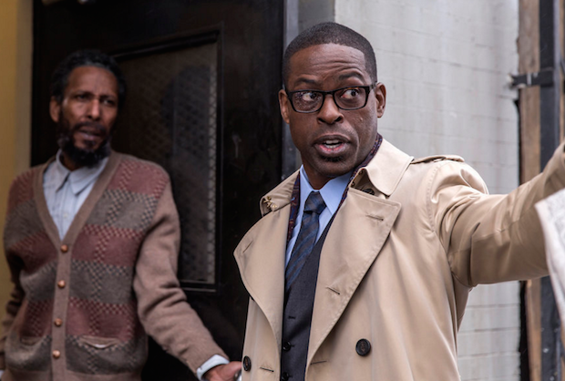 The This Is Us Cast Talks About Why They Love The Show