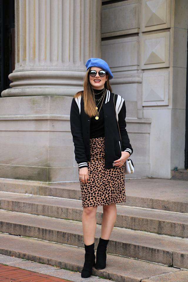 275980430 The POPSUGAR at Kohl's Pieces We Swear By - Editor Tested, Street ...