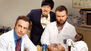 TV's Unfunny Fall: Why Are All the Comedies Flopping?