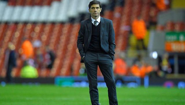 <p>Spanish side Valencia present an interesting situation and have the right pieces in place to exceed the relatively low expectations set for them this season. </p> <br><p>A squad that saw heavy turnover from the squad that finished a disappointing 12th last campaign has the potential to catch teams off guard, most notably with attacking flair in a pair of highly-rated loanees - in Goncalo Guedes from PSG and Andreas Pereira from Manchester United. </p> <br><p>Perhaps even more importantly, head coach Marcelino Garcia Toral has a proven record of turning struggling clubs around, as he most recently took Villarreal from the Spanish second division to the Champions League. </p> <br><p>Everything is in place for Valencia to have a similar type of turnaround, and their exciting young squad will likely finish higher than most will initially give them credit for. </p>