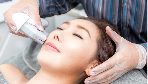 Find a Spa, Beauty Salon and Aesthetic Clinic in Singapore Near You