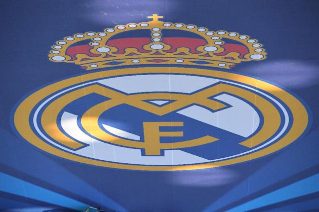 In a decision handed down in July 2016, EU Competition Commissioner Margrethe Vestager said Real madrid and the Madrid City Hall had agreed an illegal transaction involving the sale of municipal land (AFP Photo/Franck FIFE)