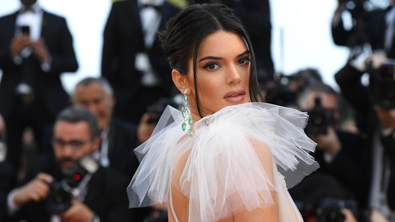 Kendall Jenner & Ben Simmons Have Officially Called It Quits—For Now