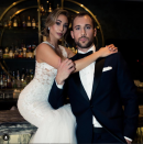 """<p>In 2018, Marcus walked down the aisle again—and he was careful to make it official this time around. The entrepreneur wed Ally Lutar (she owns a marketing and staffing agency, according to <a href=""""https://people.com/tv/marcus-grodd-marries-ally-lutar/"""" rel=""""nofollow noopener"""" target=""""_blank"""" data-ylk=""""slk:People"""" class=""""link rapid-noclick-resp""""><em>People</em></a>) in an <a href=""""https://www.eonline.com/news/905575/bachelor-in-paradise-s-marcus-grodd-is-married-all-the-details"""" rel=""""nofollow noopener"""" target=""""_blank"""" data-ylk=""""slk:elegant ceremony in Vancouver"""" class=""""link rapid-noclick-resp"""">elegant ceremony in Vancouver</a>.</p>"""