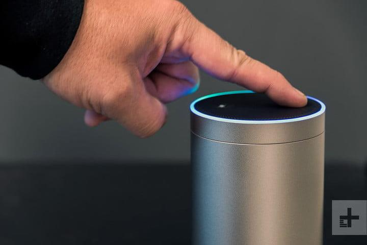 The best games to play with Alexa
