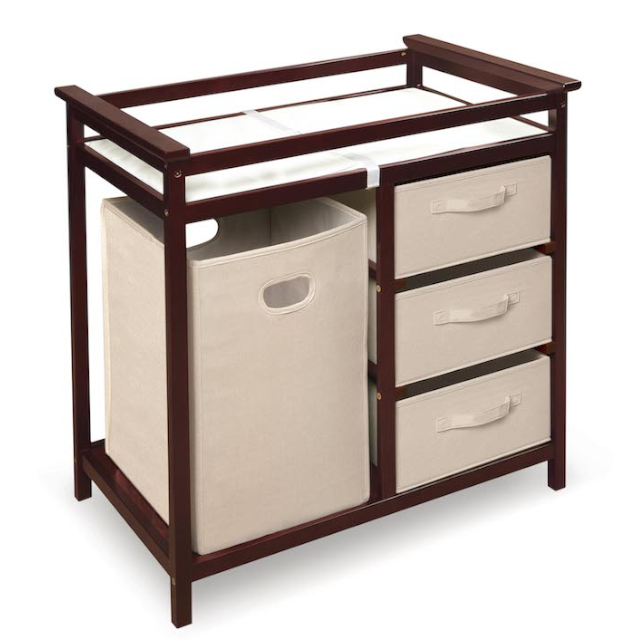 changing-tables-badger-basket