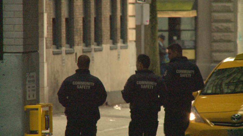 Charges laid after man found dead in Vancouver condo