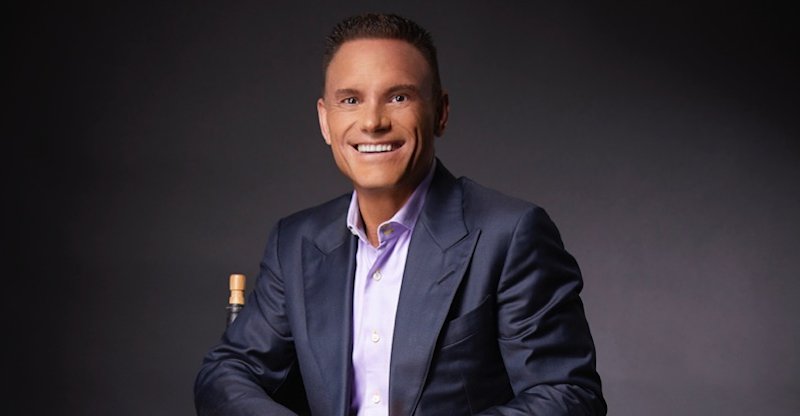 Kevin Harrington, ProductX Ventures