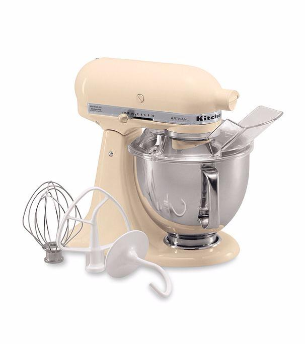 "Regularly: $570<br /><strong><a href=""https://www.bonton.com/sc1/query/KitchenAid%20Artisan%20KSM150PS/kitchenaid-ksm150ps-artisan-5-qt-stand-mixer-111176.html"" target=""_blank"">Black Friday: $299.97</a> (after $60 mail-in rebate)<a href=""https://www.bonton.com/sc1/query/KitchenAid%20Artisan%20KSM150PS/kitchenaid-ksm150ps-artisan-5-qt-stand-mixer-111176.html"" target=""_blank""><br /></a></strong>(Savings: $270)"