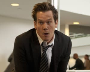 Ratings: The Following Tops Monday as The Bachelor Dips; The Carrie Diaries Rises
