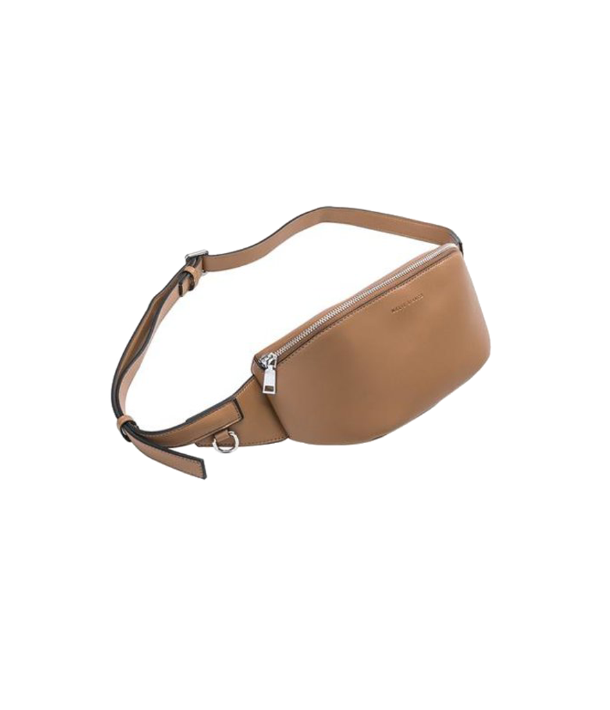 Eloquii Oversized Fanny Pack (Photo: Eloquii)