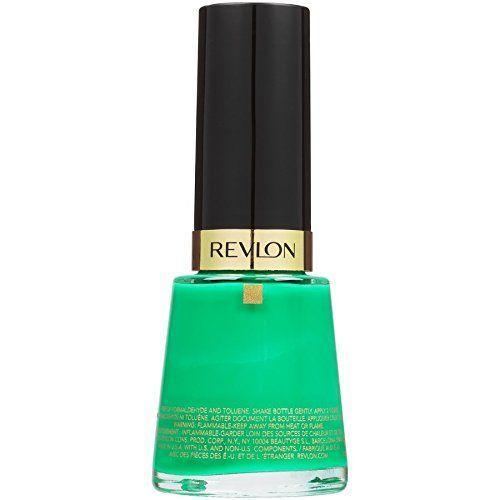 """<p><strong>REVLON</strong></p><p>amazon.com</p><p><strong>$7.60</strong></p><p><a href=""""https://www.amazon.com/dp/B00BS5FY0W?tag=syn-yahoo-20&ascsubtag=%5Bartid%7C10065.g.25243032%5Bsrc%7Cyahoo-us"""" rel=""""nofollow noopener"""" target=""""_blank"""" data-ylk=""""slk:Shop Now"""" class=""""link rapid-noclick-resp"""">Shop Now</a></p><p>Expect your heart to grow with the love of Christmas. </p>"""