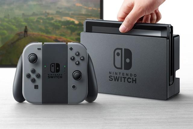 nintendo-switch-2-640x0