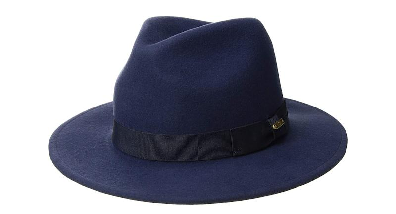 This hat is a close dupe for Kate's wool style. (Photo: Zappos)