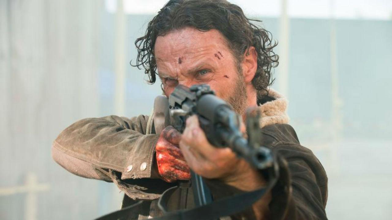 <p>                                     The Walking Dead is set to end in 2022&#xA0;&#x2013; but it&#x2019;s not done yet. Over two-dozen episodes still remain, but news of its conclusion gives us a good excuse as any to look back at the cr&#xE8;me de la cr&#xE8;me of the post-apocalyptic hit AMC series.                                 </p>                                                                                                                               <p>                                     From 2010&#x2019;s first season which redefined what we could expect from genre television, through to Rick Grimes&#x2019; explosive exit, there have been plenty of episodes that will live long in the memory.&#xA0;                                 </p>                                                                                                                               <p>                                     Common logic &#x2013; and fan reaction &#x2013; would suggest that the best days of The Walking Dead are behind it. While this rundown of the best Walking Dead episodes very much sticks to the first half of the show&#x2019;s run, there are still a handful of classic episodes from recent years well worth seeking out. We highlight them here, as well as episodes every Walking Dead fan, new and old, should be watching in celebration of a series that dared to be different.                                 </p>