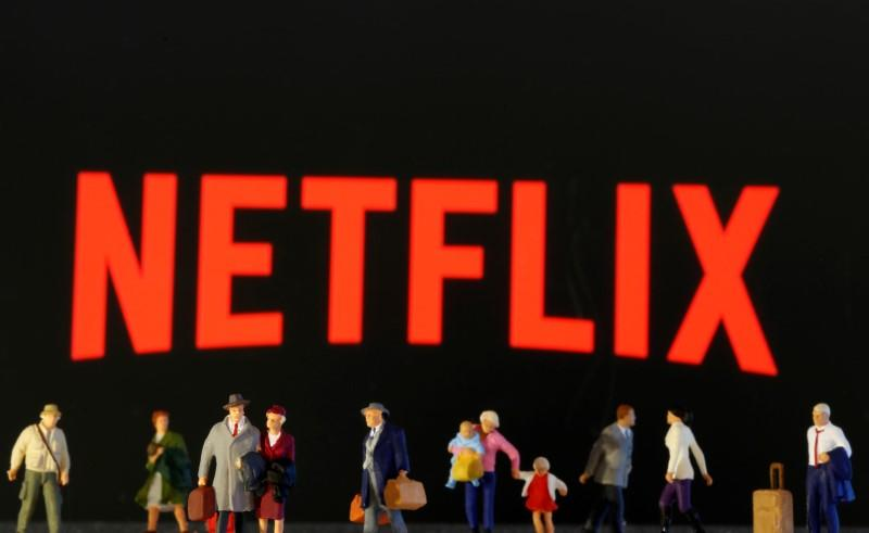 Netflix to reduce traffic in Israel by 25% to help ISPs